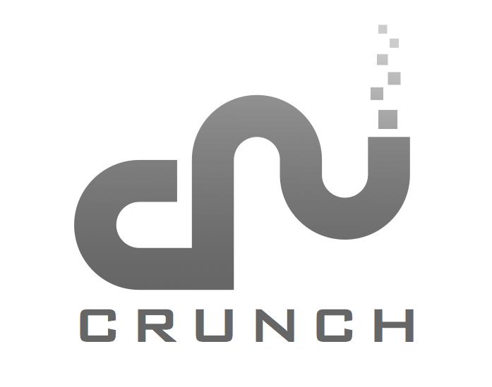 apache crunch apache crunch user guide rh crunch apache org apache user guide ies apache user guide ies